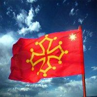 suppression des départements Occitan