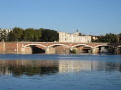 toulouse_oct_09_100.JPG